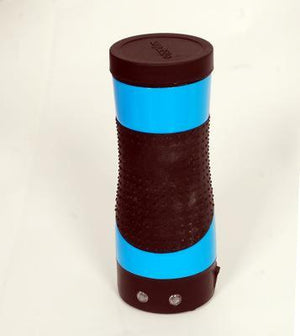 Cheapest and Best Reviews for Egg Roller Automatic Speedy Cooker Blue at trendingvip.com