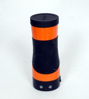 Cheapest and Best Reviews for Egg Roller Automatic Speedy Cooker Orange at trendingvip.com