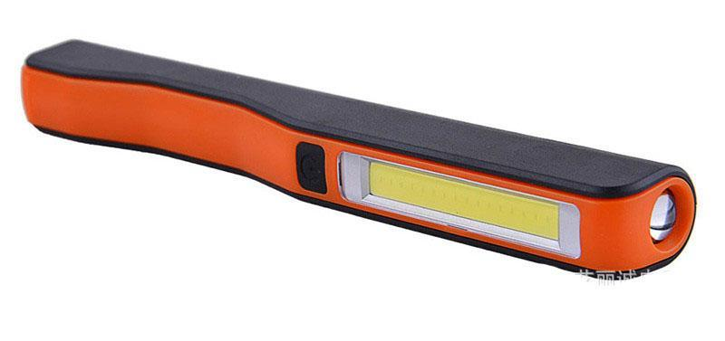 Cheapest and Best Reviews for Portable Magnetic COB Work Light  at trendingvip.com