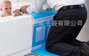 Cheapest and Best Reviews for Easy Bath Kneeler Cushion  at trendingvip.com
