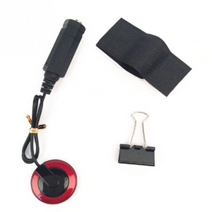 Cheapest and Best Reviews for Acoustic Contact Microphone Pickup  at trendingvip.com