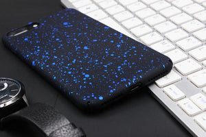 Cheapest and Best Reviews for 3D Stars Phone Case  at trendingvip.com