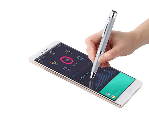 Cheapest and Best Reviews for 5 in 1 Phone Charging Pen  at trendingvip.com