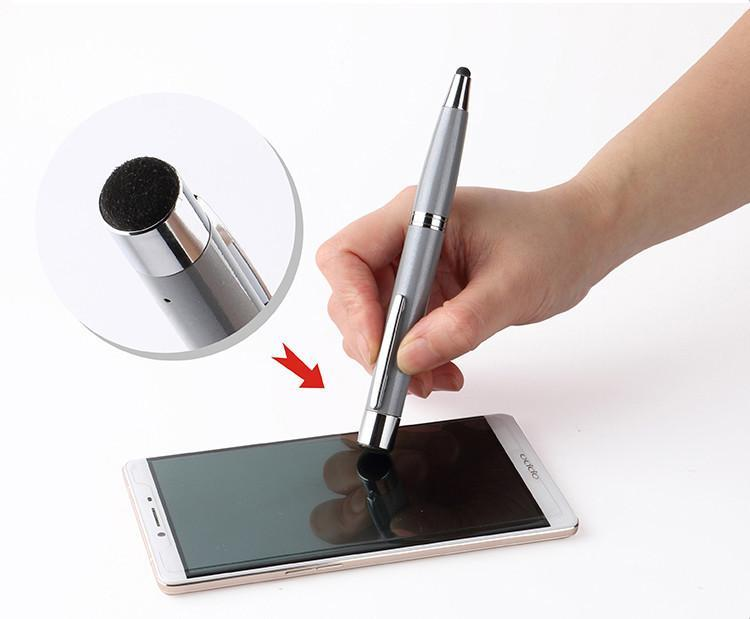 5 in 1 Phone Charging Pen charging, Electronics, latest, Phone, portable, Recommended Trending Vip