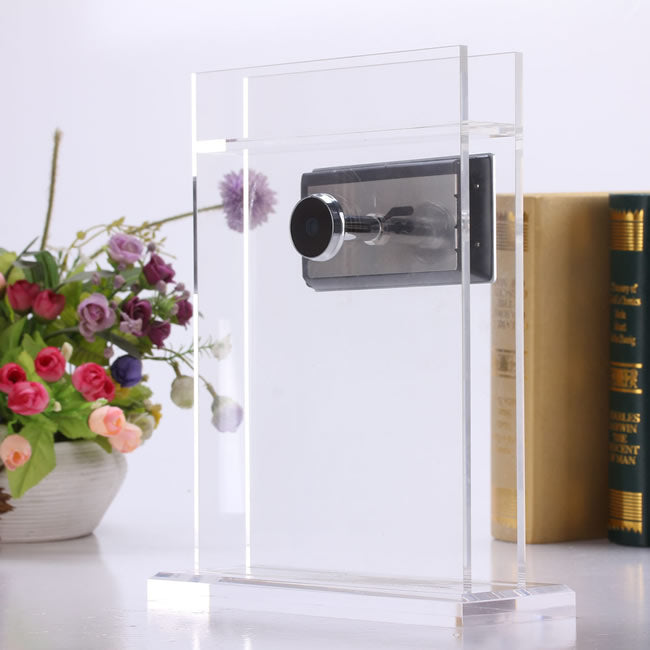 Cheapest and Best Reviews for LCD Door Digital Peephole Video Camera  at trendingvip.com