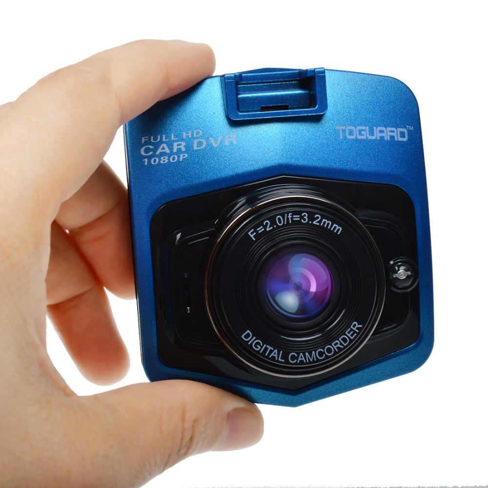 Cheapest and Best Reviews for Car GT300 Full 1080p HD DVR Dash Camera With Night Vision  at trendingvip.com