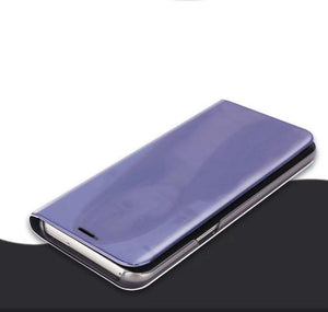 Clear Views Case For Samsung Fun, Gadget, latest, Phone, Travel Trending Vip