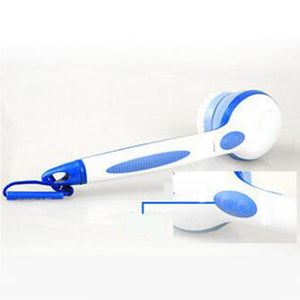 Cheapest and Best Reviews for Body Spa Spin Brush  at trendingvip.com