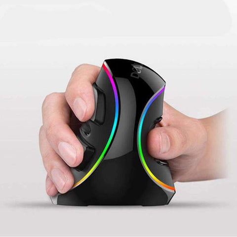 Cheapest and Best Reviews for Vertical Ergonomic Mouse  at trendingvip.com
