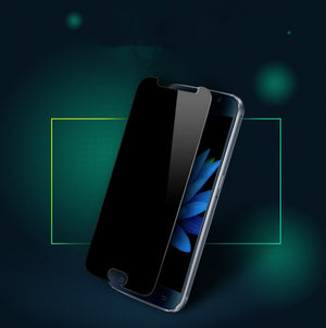 Cheapest and Best Reviews for Privacy Screen Protector For Samsung  at trendingvip.com