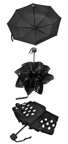 Cheapest and Best Reviews for Colour Changing Umbrella  at trendingvip.com