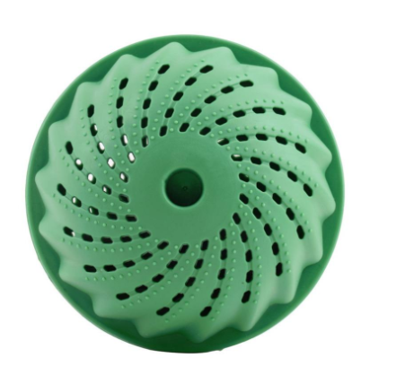 Cheapest and Best Reviews for Eco Friendly Magic Laundry Ball  at trendingvip.com