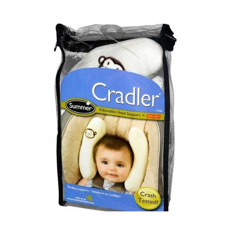 Cheapest and Best Reviews for Baby Positioner Sleeping Pillow  at trendingvip.com
