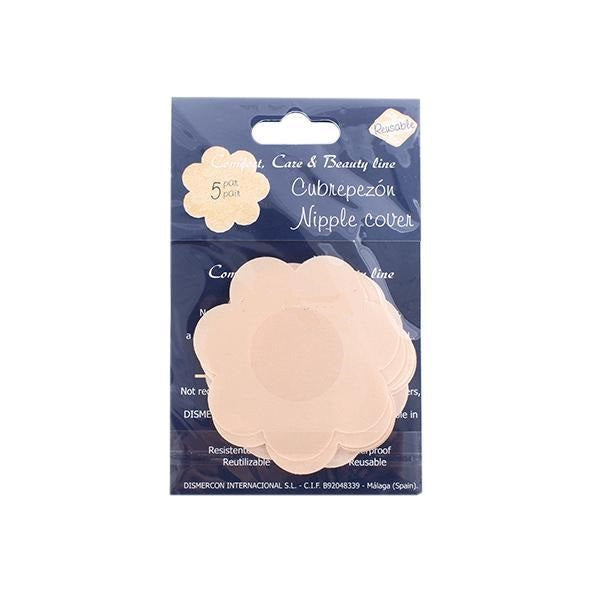 Nipple Covers Pads Patch(10 Pcs) Trending Vip