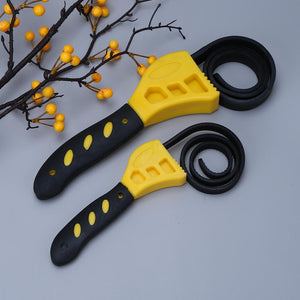 Cheapest and Best Reviews for Adjustable Constricting Wrench  at trendingvip.com