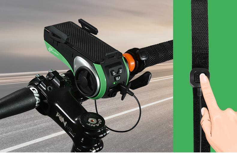 Cheapest and Best Reviews for Bicycle Phone Holder  at trendingvip.com