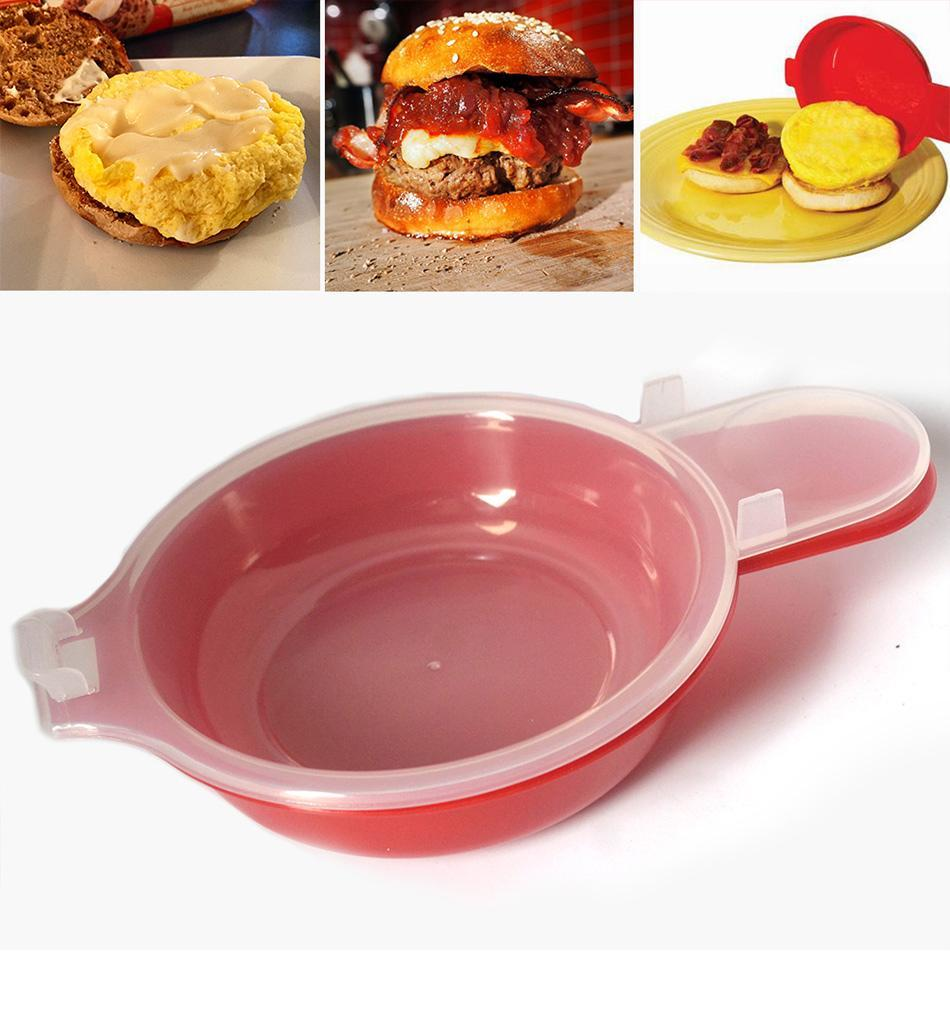 Cheapest and Best Reviews for Easy Microwave Egg Cooker  at trendingvip.com
