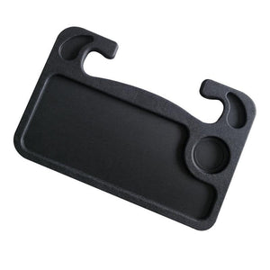 Cheapest and Best Reviews for Car Auto Steering Wheel Tray  at trendingvip.com