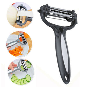 Cheapest and Best Reviews for 3 In 1 Rotate Peeler  at trendingvip.com