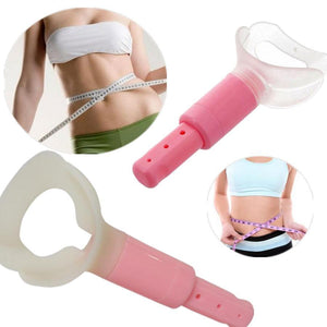 Cheapest and Best Reviews for Abdominal Breath Trainer  at trendingvip.com