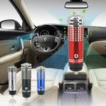 Cheapest and Best Reviews for Auto Car Air Purifier  at trendingvip.com