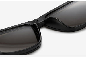 Cheapest and Best Reviews for 5 In 1 Magnetic Sunglasses  at trendingvip.com