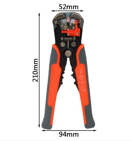 Cheapest and Best Reviews for Incredible Wire Cutter  at trendingvip.com