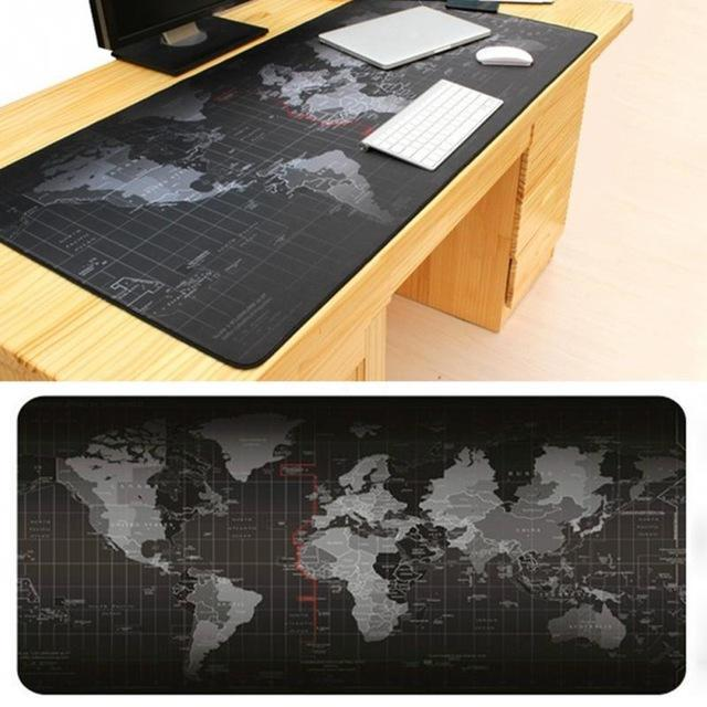 World map mouse pad trending vip cheapest and best reviews for world map mouse pad at trendingvip gumiabroncs Image collections