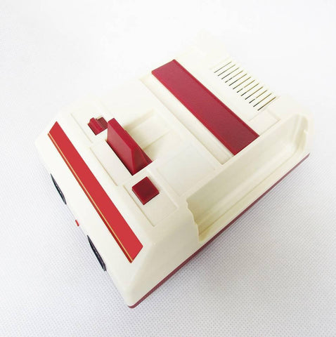 Cheapest and Best Reviews for Classic Retro 80s Video Game Console With 400 Games  at trendingvip.com
