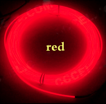 Cheapest and Best Reviews for 3 Meter Neon Light Wire Red at trendingvip.com