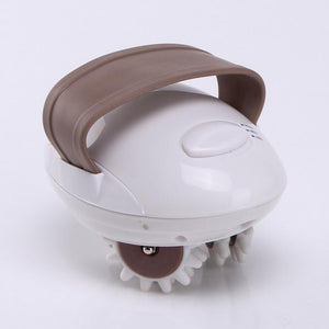 Cheapest and Best Reviews for Burning Body Massage Roller  at trendingvip.com