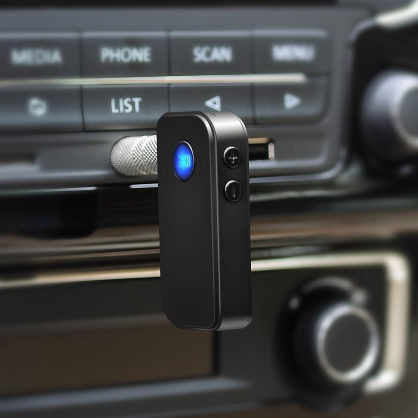 Cheapest and Best Reviews for Bluetooth Receiver Portable  at trendingvip.com