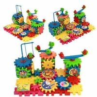 Cheapest and Best Reviews for Creative 3D Building Toy  at trendingvip.com