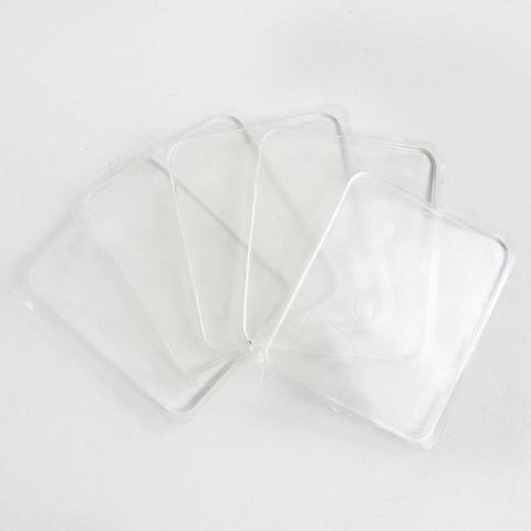 Cheapest and Best Reviews for Super Sticky Gripping Pad (5pcs/pack)  at trendingvip.com