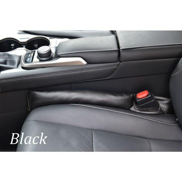 Cheapest and Best Reviews for Leather Car i-Stopper  at trendingvip.com