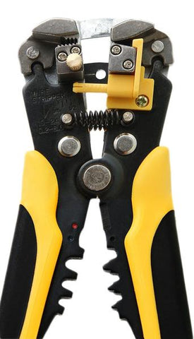 Cheapest and Best Reviews for Incredible Wire Cutter Yellow at trendingvip.com