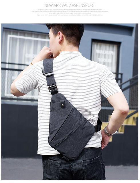 Cheapest and Best Reviews for 2017 New Release Messenger Bag Left Hand at trendingvip.com