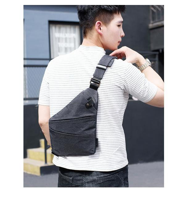 Cheapest and Best Reviews for 2017 New Release Messenger Bag Right Hand at trendingvip.com