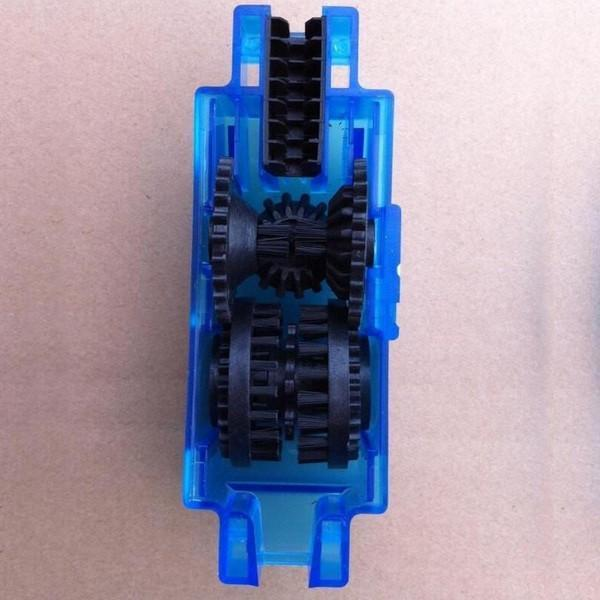 Cheapest and Best Reviews for Bicycle Chain Cleaner  at trendingvip.com