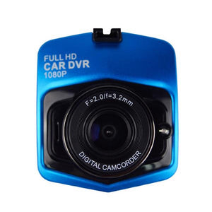 Cheapest and Best Reviews for Car GT300 Full 1080p HD DVR Dash Camera With Night Vision Black at trendingvip.com