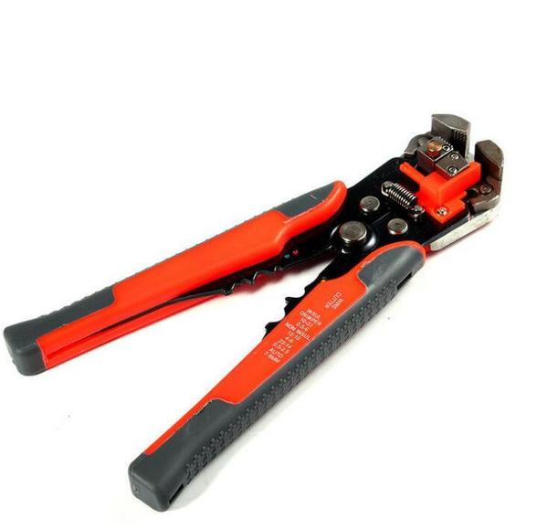 Incredible Wire Cutter – Trending Vip