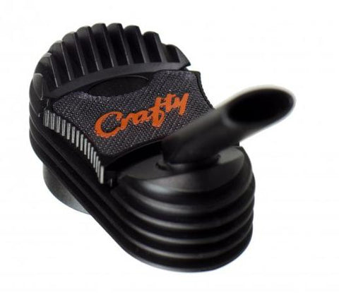 Crafty Vaporizer - Mouthpiece (Cooling Unit)