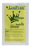 LIMPURO Bio 'Kingwipes' Cleaning Tissue