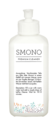 Smono Bio Cleaner