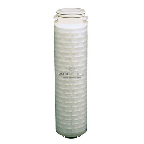 Enolmatic Filter Cartridge 0.5 Micron