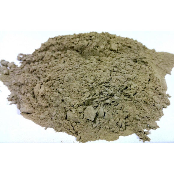Bentonite - 250 GR-Wine Additives