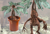 Mandrake collectors interactive  plush