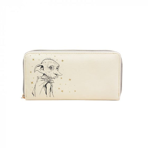 Dobby Large coin purse