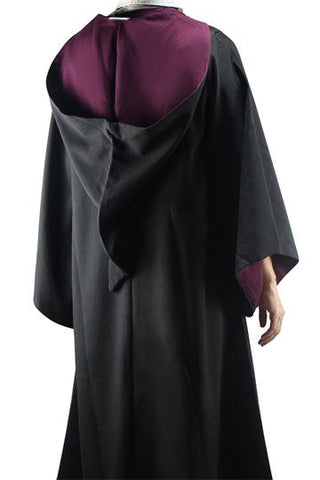 Harry Potter Wizard Robe Cloak  sc 1 st  The Root of Magic & Harry Potter Wizard Robe Cloak u2013 The Root of Magic