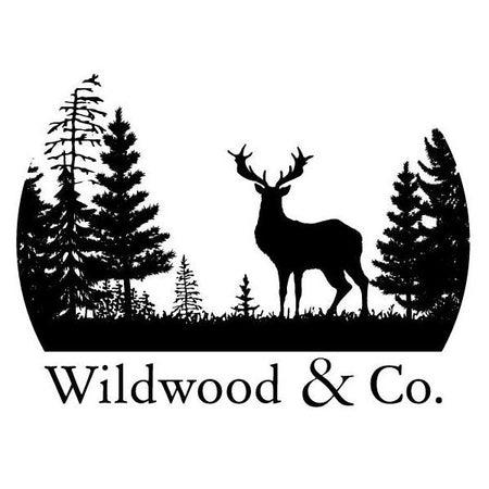 Wildwood & Co.
